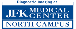 diagnostic-JFK-north-logo