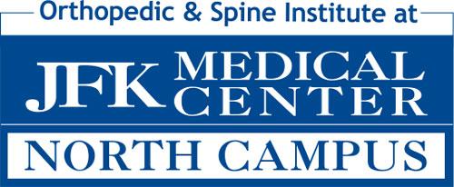 Orthopedics Amp Spine Institute Jfk Medical Center North